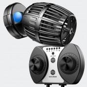 Generador de olas 500-4000L/h