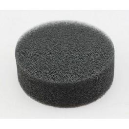 Filtro esponja negra
