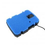 Filtro foamex azul CUF-6011