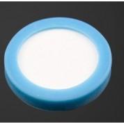 Tableta ceramica difusor CO2  Ø30
