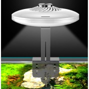 Pantalla LED UFO 48W