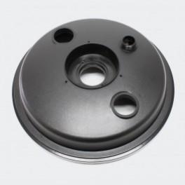 Cabezal CPF Filtros presión