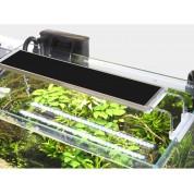 PLANT GROWTH LED