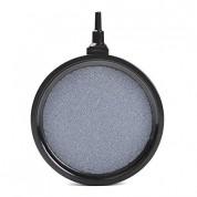 Difusor circular Ø100