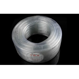 Rollo PVC 8x10 100m