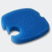 Filtro esponja azul HW-302/402B
