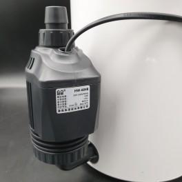 Bomba externa HW-604B 800L/h