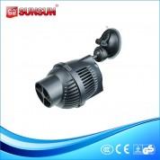 Bombas recirculación 5000L/h