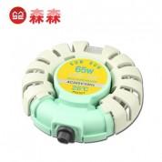 Calentador 65W