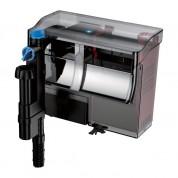 Filtro mochila 500 L/h + UV