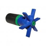 Rotor Filtro externo HW-404